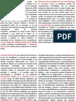 derecho economico ppt.docx