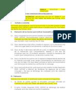 SOLICITUD DE CONCILIACION.docx