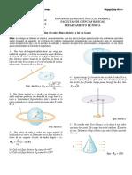 FÍSICA II-Taller3-FlujoeléctricoyleydeGauss.pdf