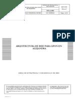 ArquitecturaRedGPONAlejandra.pdf