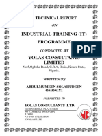 A_TECHNICAL_REPORT_ON_INDUSTRIAL_TRAININ.pdf