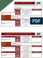 Programa de logro de Objetivos y Metas 2018.docx