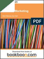inbound-marketing.pdf