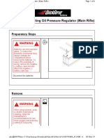 oil pr regulator.pdf