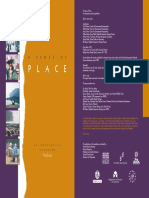 carter_sense-of-place.pdf