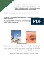PRESENTACION COMPACTACION DINAMICA.docx