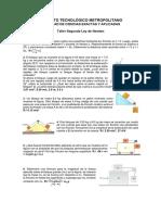 Taller segunda Ley de Newton ITM.pdf