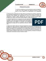 proctor suelos.docx