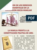 EVOLUCION DE LOS DERECHOS FUNDAMENTALES EN LA LEGISLACION.pptx