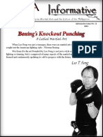 Wei Kuen Do.pdf