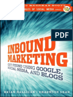 LIBRO MARKETING INBOUND.en.es.docx