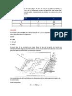 DOMICILIARIA CABRERA.docx