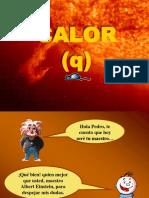 CALOR.pptx