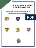CLAVES-POLICIALES.pdf