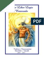 118817009-Livro-Sagrado-do-SCT.pdf