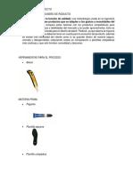 formulacion proyecti.docx