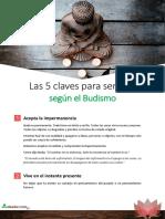 GUÍA BUDISTA.pdf