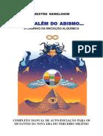 118939340-Para-Alem-do-Abismo.pdf