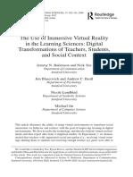 Bailenson_etal-immersiveVR.pdf