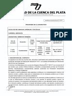 3-DCHO-ROMANO.pdf
