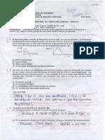 Hidrologia Calderon 18-1.pdf