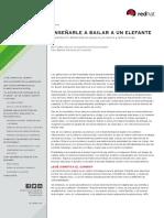 mi-middleware-teaching-elephant-to-dance-ebook-f8980kc-201709-es.pdf