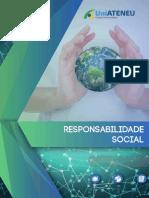 Responsabilidade Social - Unidade 02.pdf