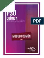 QuimicaComun_libro__2018_01.pdf