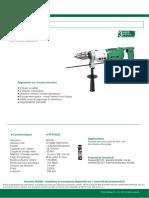 VTV16L3Z.pdf