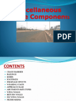 Miscellaneous Bridge Components_class