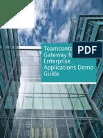 Teamcenter_Gateway_for_Enterprise_Applications-Demo_Guide.pdf
