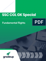 Fundamental Rights.pdf 63