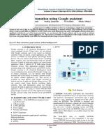 IJSRET_V5_issue2_Dhiraj (1).docx