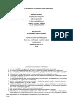 CUESTIONARIO LICENCIAS Y PERMISOS (Final).docx