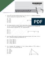 9657-MA18 - Geometría Proporcional II - 2018 (7_)