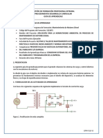 GFPI-F-019 Guia de Aprendizaje-1321971 001