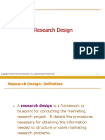 Research Design.ppt