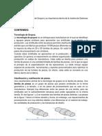TAREA 2 Tecnología de Grupos y su Importancia.docx
