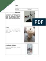Materiales y Marco teórico 4.docx