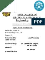 Islam-and-Ecology gj.docx