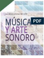 arte del sonido.pdf