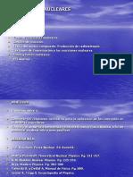 C-3 (FN REACCIONES NUCLEARES)2.pptx