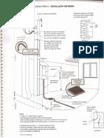 Potência do Circuito de Distribuição.pdf