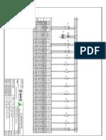 IE - 06- SCH. -MON- TGD - A3.pdf