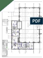 IE - 04 -PL-FORTA- E-  A2.pdf