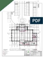 IE - 03 -PL - INST - ILUM.-A2.pdf