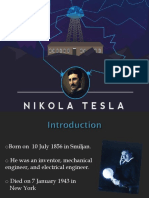 Nikola Tesla By Adeel Ahmed Asim.pptx