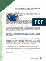 LECTURA 2articles-23071 Recurso PDF