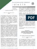 jfca190402.pdf