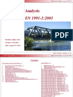 train_load.pdf